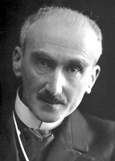 bergson Write Funny: 3 Timeless Rules of Comedy That Every Writer Should Learn