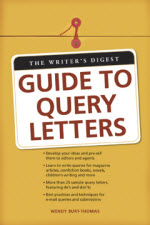 Query writing service