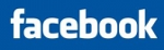 facebooklogo Create a Writers Profile in Facebook
