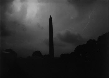 lightning Links: The Storm before the Quiet 2010 Edition