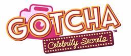 Gotcha Celebrity Secrets