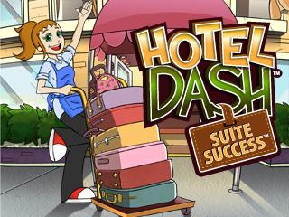Hotels: Booking.com