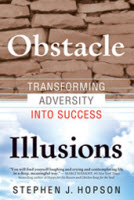 Obstacle Illusions Book