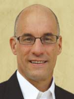 Stephen J. Hopson