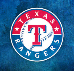 texas rangers Links: Rootin Tootin Rangers 2011 Edition
